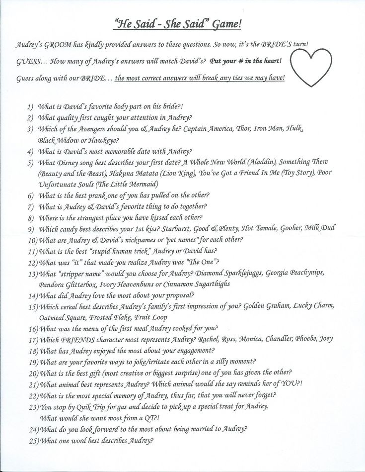 56 best conversation starters images on Pinterest Happy marriage - events manager resume