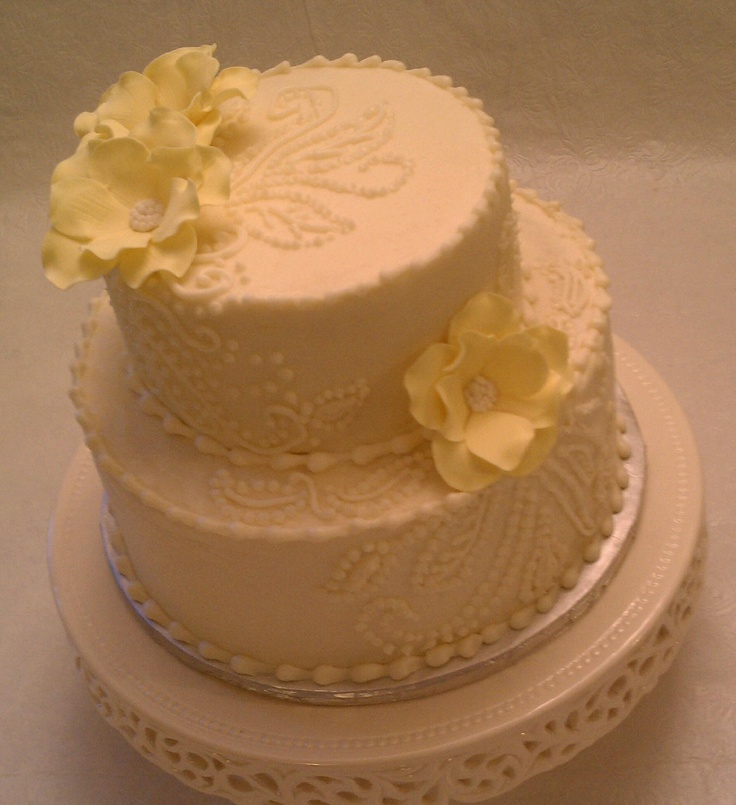 1000+ images about Johelie s Cakes and Sugar Art on ...