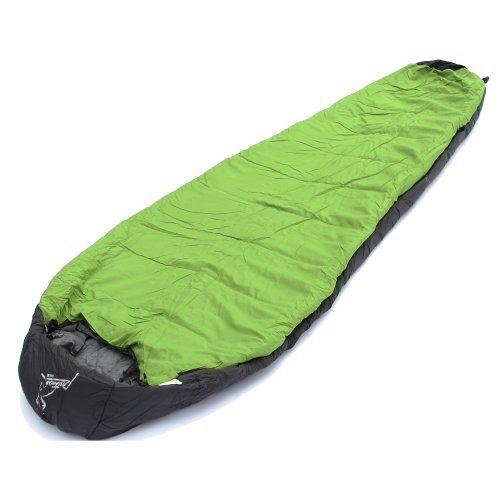 195 best summer sleeping bag images on cing