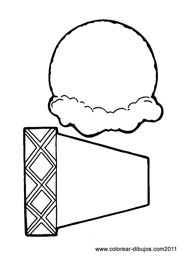 Java Draw Cylinder Cube Circle