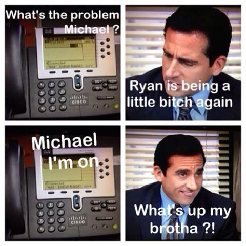 the office memes - Google Search