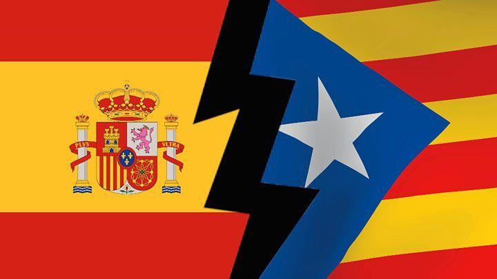 Noticias de hoy: elecciones en Cataluña