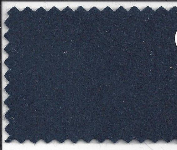 9050-569
