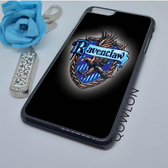 Ravenclaw Logo Harry Potter iPhone 6 Plus | 6S Plus Case