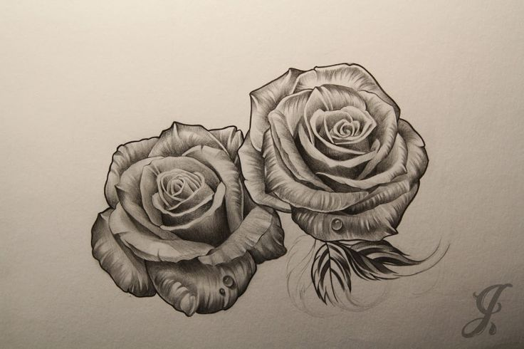 Flower artwork by Johnny Opina | Chicano Tattoo Art ...
