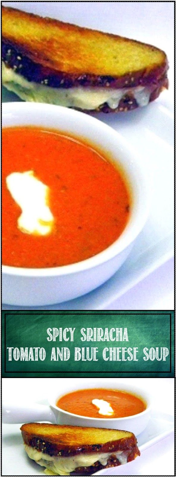 ... Soup, Chili and Chowder Recipes !! on Pinterest | Soups, Vegans and