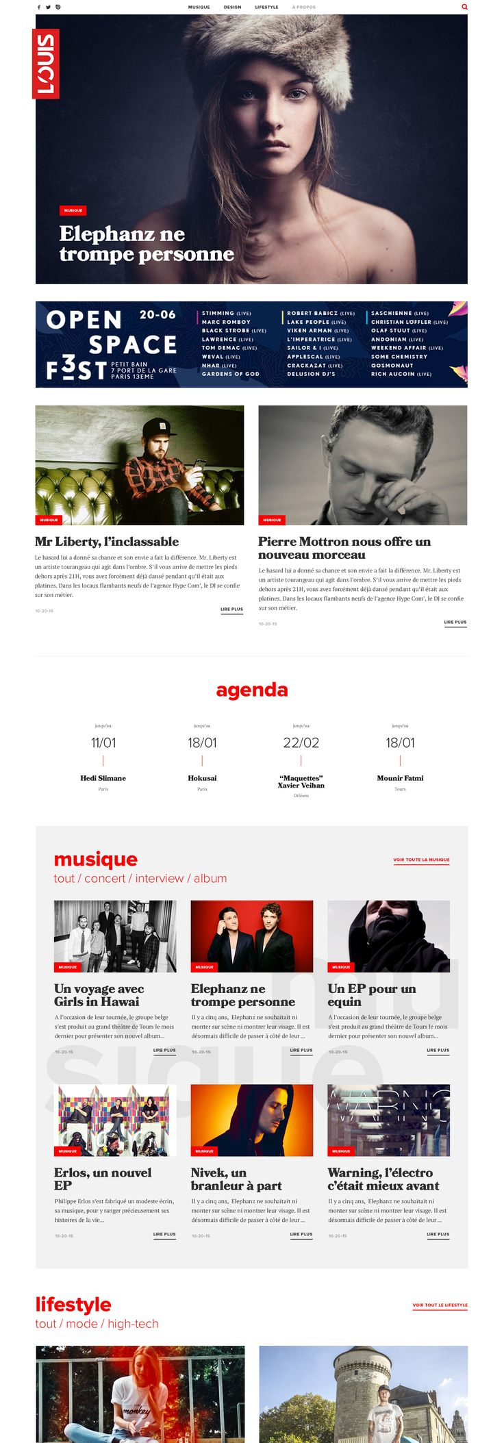best like images on pinterest product design products and simple