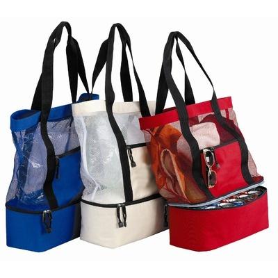 Goodhope Bags Beach Cooler - 7235