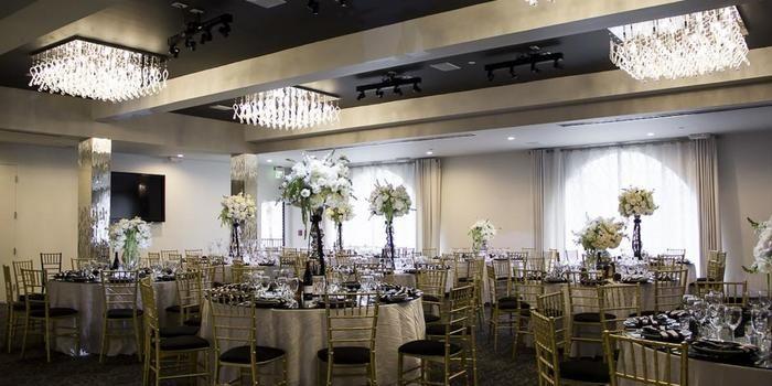 26 Best Banquet Hall Images On Pinterest Banquet