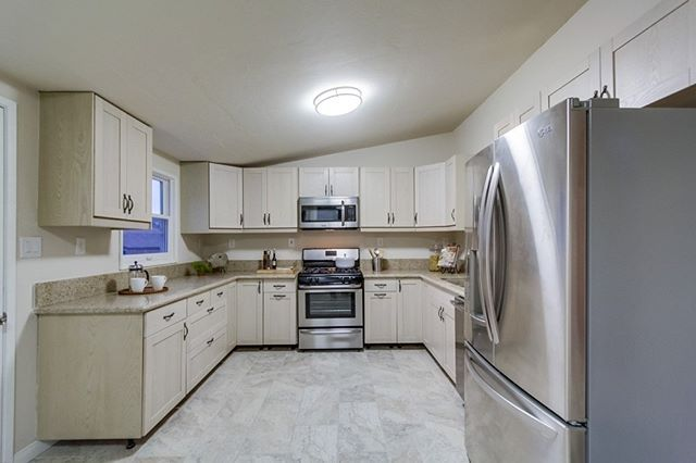 Don't miss the Open House today, Jan 28th, Sun! See you at 7795 Normal Ave, La Mesa, CA 91941 between 1pm-4pm! @brandon.burho  #sandiegorealestate#sandiegorealestateagent#sandiegorealtor #lamesa#realestateinvesting #remodel#renovation #dreamhome#openhouse#SSDH #SteeleSanDiegoHomes#TagAFriend - posted by John and Melissa Steele https://www.instagram.com/steelesandiegohomes - See more San Diego Real Estate photos from San Diego Realtors at https://NewHomes
