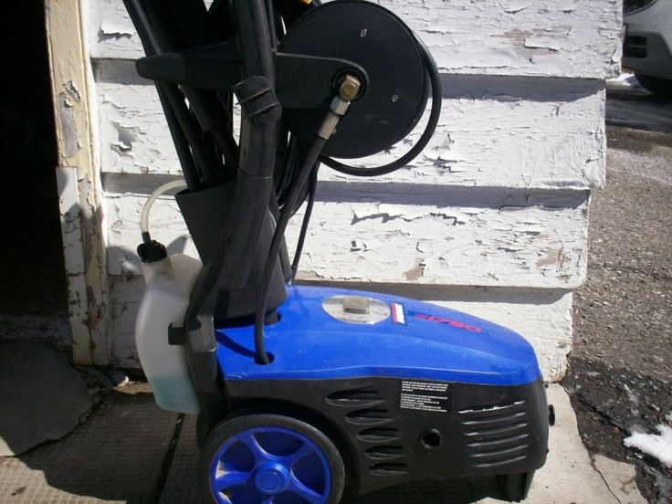 My Power Washer is for rent: http://snapd.treasurechestmarketplace.com/listing/view/ad/282