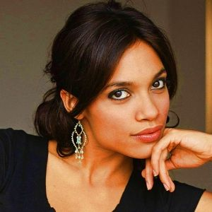 Rosario Dawson (American, Film Actress) was born on 09-05-1979.  Get more info like birth place, age, birth sign, biography, family, relation & latest news etc.