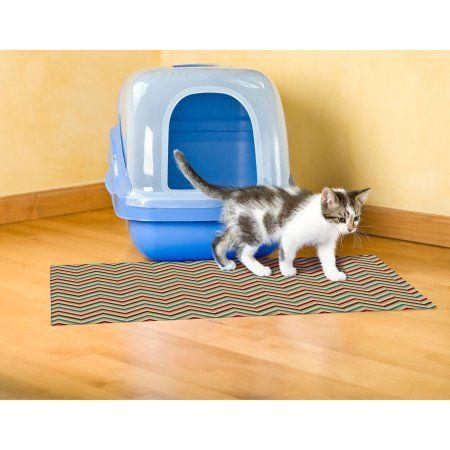 25 Best Ideas About Cat Litter Mat On Pinterest Fun Sites Hidden Litter Boxes And Cat Box