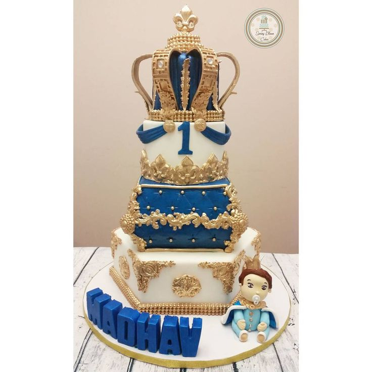 35 best prince cake images on Pinterest Prince cake Birthdays and
