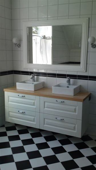 baderomsmøbler - Google-søk