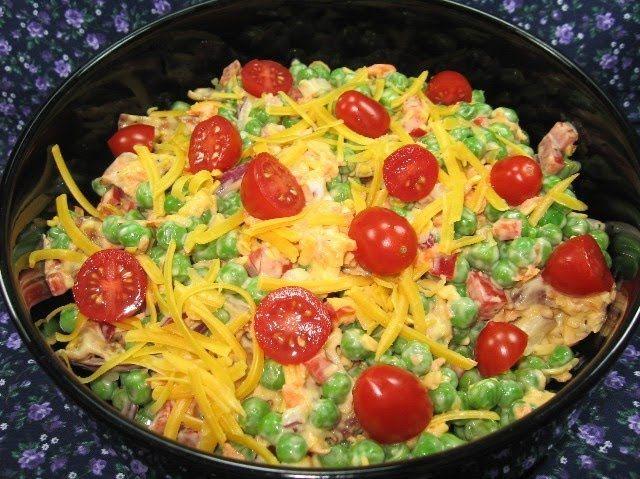 [pea+salad+3.jpg]