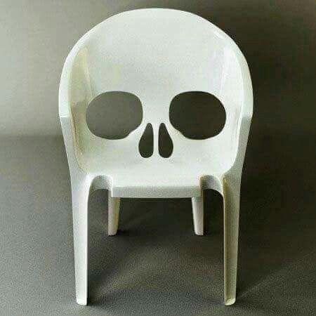 Siedi!!!