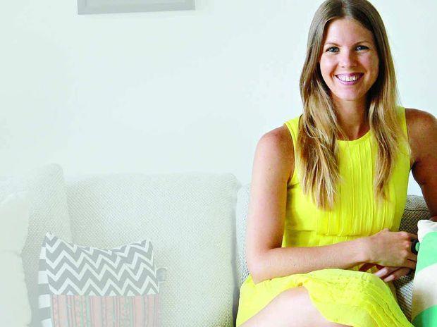 Family farewells Jessica Ainscough with heartfelt tribute | Sunshine Coast Daily