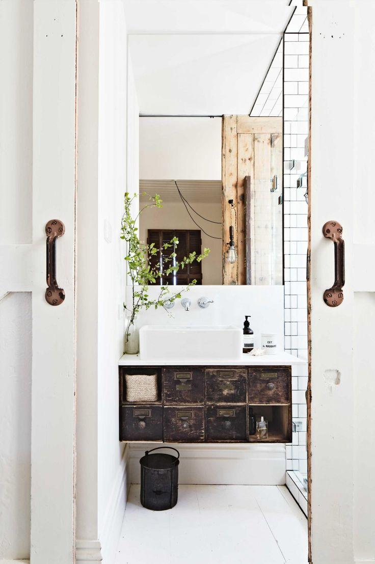 bathroom-industrial-vanity-barn-doors-mar14