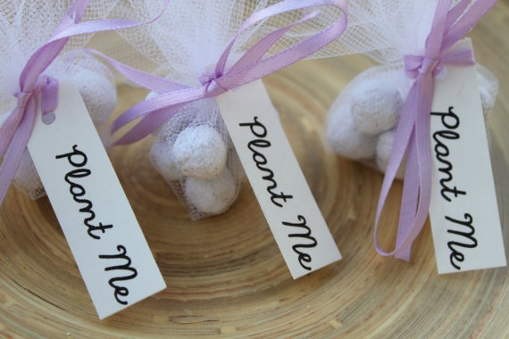 Wedding Take Away Gifts: 37 Best Images About Wedding Give Aways On Pinterest