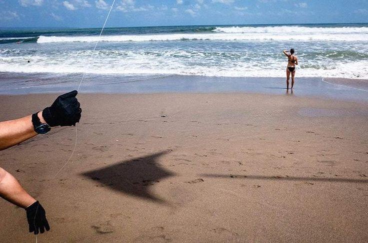https://img.readitlater.com/i/i0.wp.com/www.streethunters.net/wp-content/uploads/2016/11/Untitled-by-Kuba-Jasionek/RS/w768.jpg