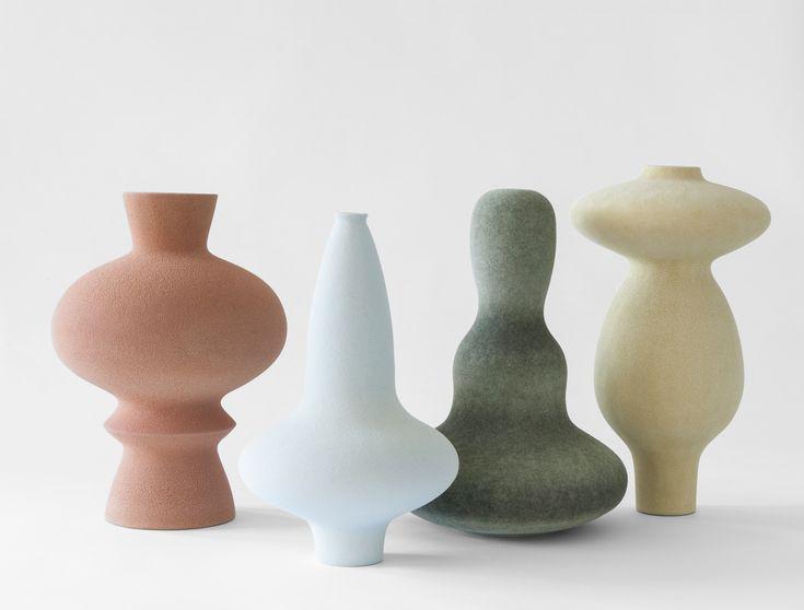6523 Best Ceramics Images On Pinterest