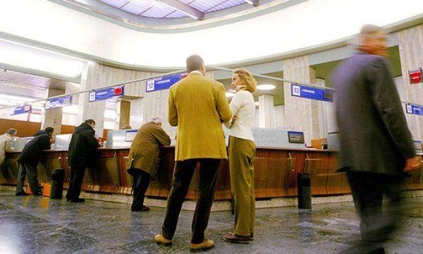 Nuove tutele per i consumatori nei confronti delle Banche. In caso di modifica unilaterale del contratto, gli Istituti saranno obbligati ad informare i clienti almeno due mesi prima e loro avranno la facoltà di recedere senza incorrere in spese.  Ecco cosa cambia  http://www.finanzautile.org/banca-modifica-contratti-possibile-il-recesso-senza-spese-le-nuove-regole-20141013.htm  #banca #soldi #bankitalia