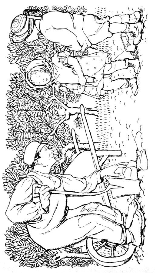 karenswhimsy coloring pages - photo#11
