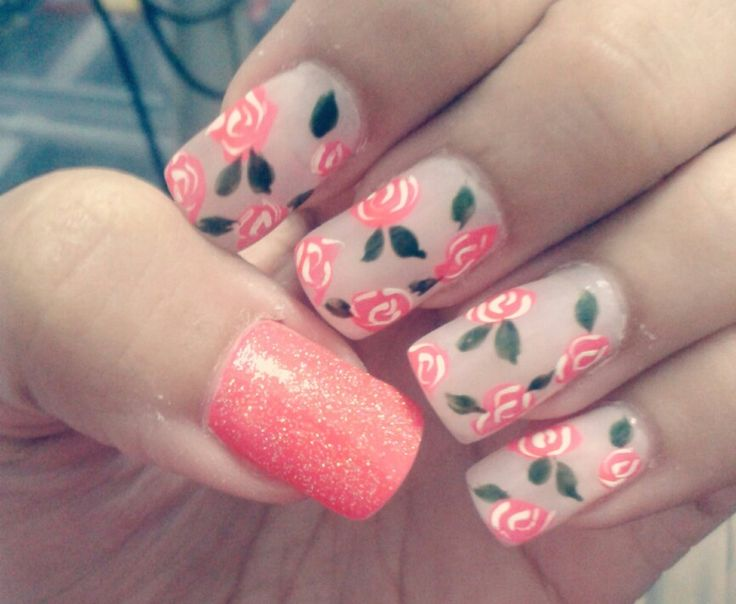 Floresitas ♡.♡