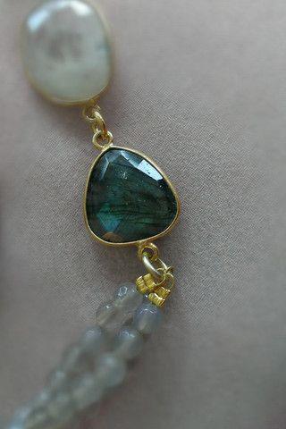 Jewellery   Laeticia Moreno
