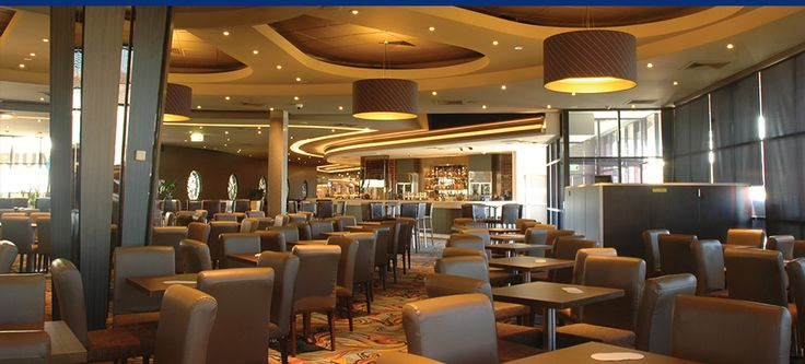 NETWORK INTERIORS & REFURBISHMENTS, a division of Chain & Associates Pty Ltd, is a smaller company that is big on service in a market where service is often lacking. We are aware that smaller projects require the same amount of communication skills, design integrity and commitment as larger projects to deliver the job on time within budget. The company offers many years experience in the building, design, construction, refurbishment and fit-out industry.