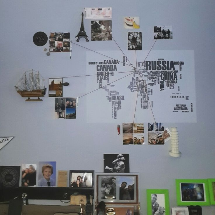 1000 ideas about cadre photo mural on pinterest photo for Cadre photo mural