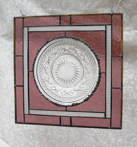 Cape Cod Glass Company Part - 26: Imperial Glass Company | Imperial Glass Company Cape Cod Pattern Single By  HeritageDishes, $49 .
