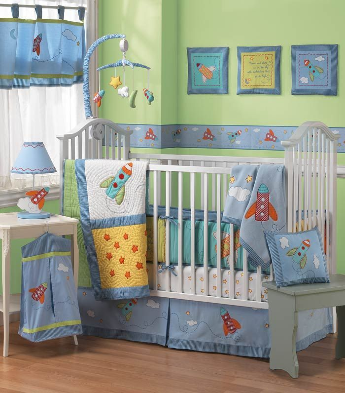 1000+ images about Nursery ideas on Pinterest | Solar ...