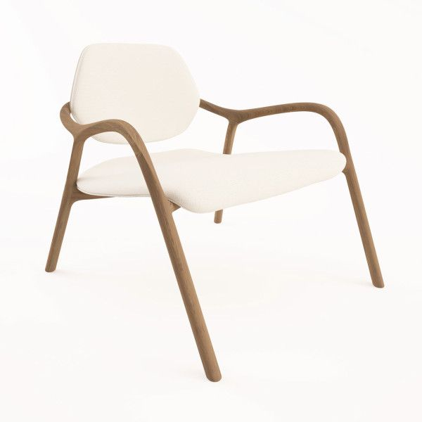 Furniture Design Award 2015 197 best interior design: furniture images on pinterest | home