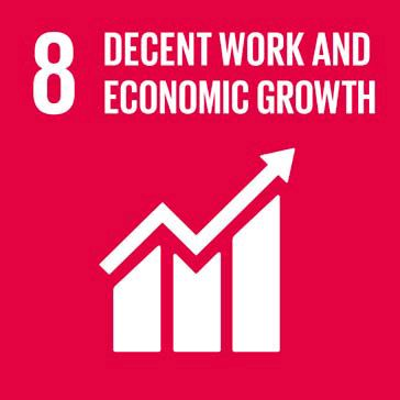 Decent work and the 2030 Agenda for sustainable development (The 2030 development agenda)
