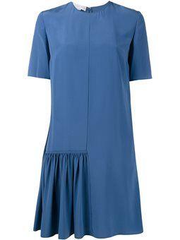 платье 'Vittoria'