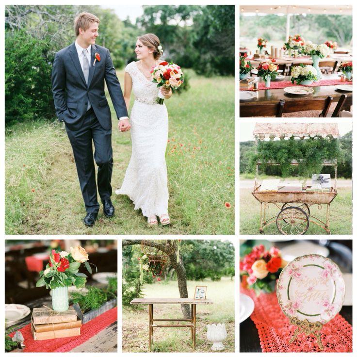 #Свадьба точно будет особенной, если вы знаете, где арендовать #винтаж'ную #мебель и необычные предметы декора.  #невеста #платье #свадебноеплатье #букет #wedding