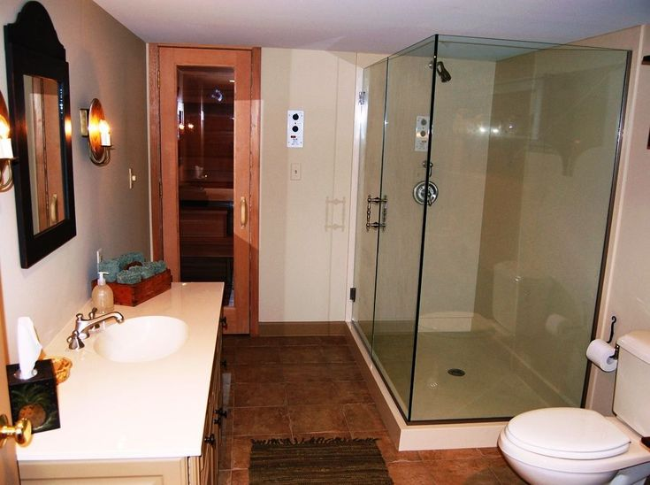 Best 25+ Small Bathroom Floor Plans Ideas On Pinterest