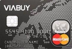 Top5 Prepaid cards -debit creditcards Top 5Prepaid cards! We hebben voor ons bezoekers een overzicht van Top 5debit cardsaanbiedingen geselecteerd. Bekijk hieronder onze keuze aanPrepaid creditcards. Ontdek welke creditcard het beste bij u past! Vraaguw prepaid creditcard eenvoudig en snel aan!      Prepaid MasterCard Classic Prepaid MasterCard Classic aanvragen?Met