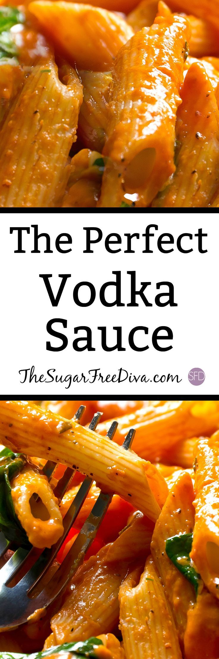 This really is the perfect sauce recipe for the next time that you make pasta for dinner. We love that it is an easy meal to make too!!