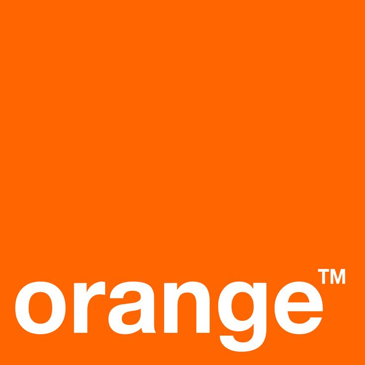 Code Orange has a lot of meanings in different sectors of society, ...