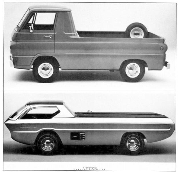 86 best images about a 100 vans on pinterest cars cargo. Black Bedroom Furniture Sets. Home Design Ideas