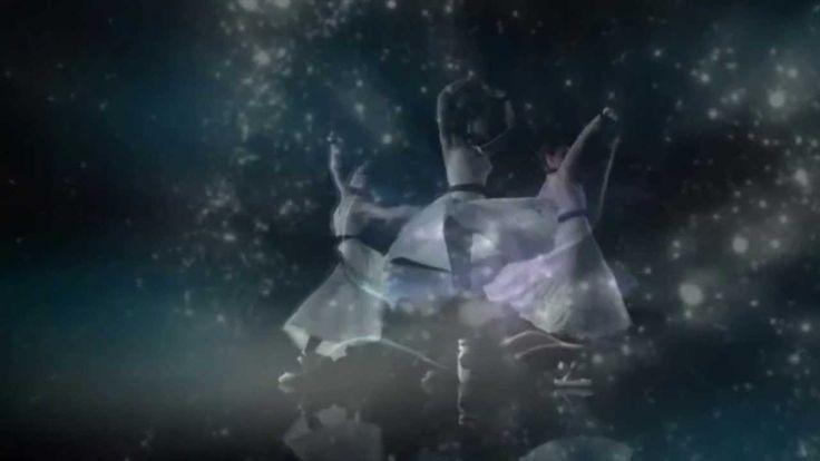 Διόδια - Σταύρος Σιόλας & Φωτεινή Βελεσιώτου  /// Στίχοι