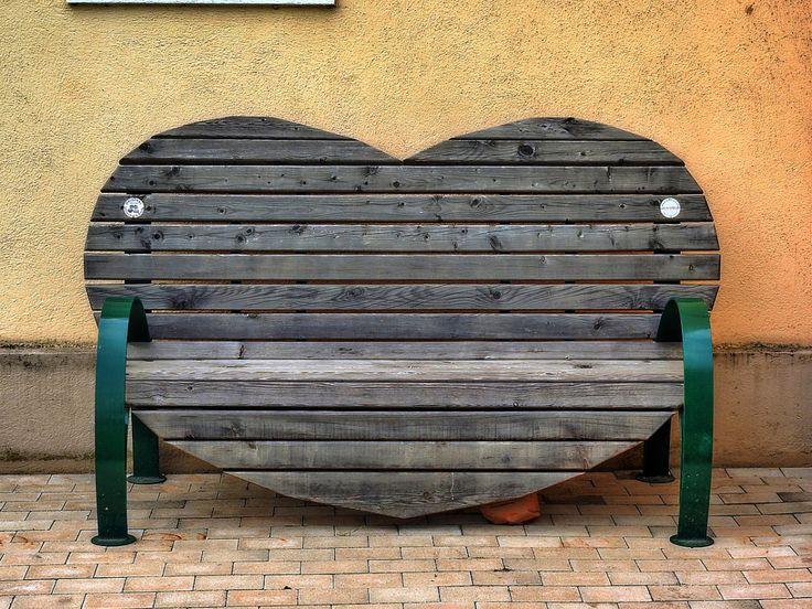 Un dénominateur commun: Un grand coeur