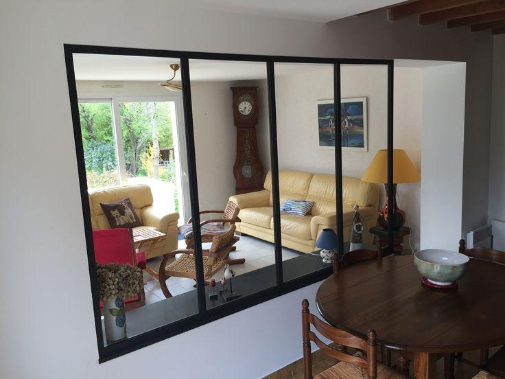 17 best ideas about mur porteur on pinterest tapis peint. Black Bedroom Furniture Sets. Home Design Ideas
