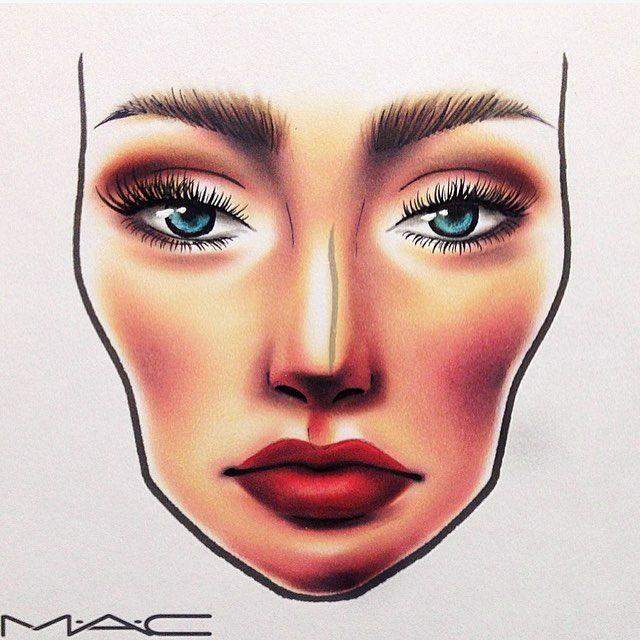 Red lipstick 💄    It's basic style for gorgeous ladys💋    #mac #macfacechart  #facechart  #maccosmetics #makeup #mua #myartistcommunity  #myartistcommunityjp #myartistcommunity_uk #macartistchallenge #lipstick #red #macgirl #okachaiwaman #japan #tokyo #harajuku #マック #メイクアップ #東京 #原宿 #フェイスチャート #赤リップ #シンプル #どのカラーに行ってもやっぱり赤に戻ってきます💋 #laforet_mac