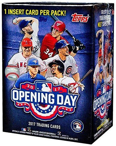 25 Best Ideas About Opening Day Baseball On Pinterest
