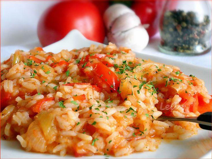 Reteta Ghiveci de legume.Cum preparam Ghiveci de legume de post.Ghiveci de legume cu orez.Mancare de post.