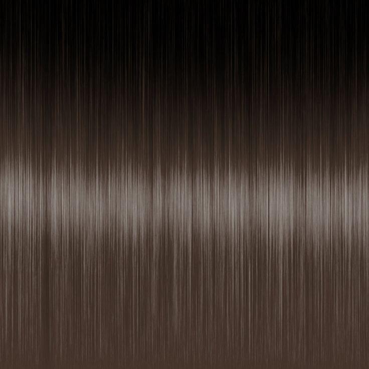 hair_texture_by_ditney-d64itea.jpg (894×894)